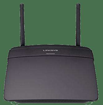 réseau wifi